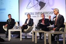 Estonia means business: conferences and incentives