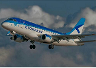 Estonian Air will cease operation from Nov 8, Nordic Aviation Group to take over the routes